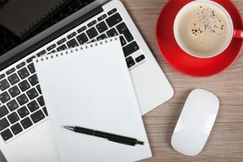 otras-herramientas-publisuites-mi-vida-freelance