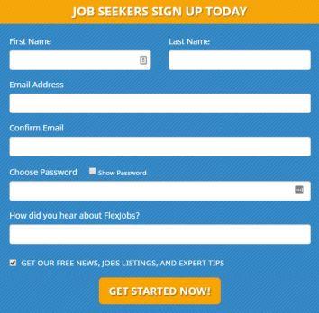 registrarse-FlexJobs-mi-vida-freelance