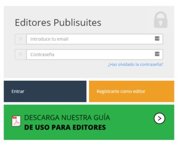 registrate-como-editor-publisuites-mi-vida-freelance