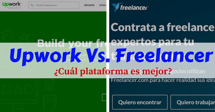 Mi vida freelance trabajo freelance desde casa ganar dinero en internet ideas de negocio y m s - Trabajos freelance desde casa ...