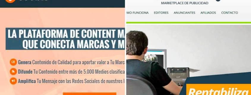 Coobis-vs-Publisuites-mi-vida-freelance