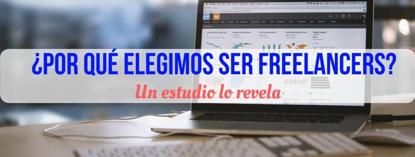 Por-que elegimos-ser-freelancers-mi-vida-freelance