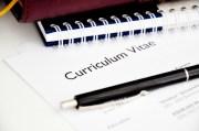 Currículum vitae y carta de presentación  ¿Por qué son necesarias para encontrar trabajo?