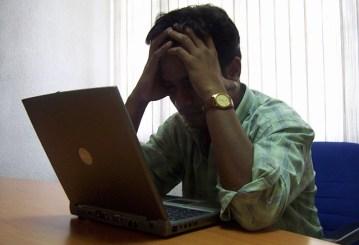 freelancer-afectado-por-cibercriminales-mi-vida-freelance
