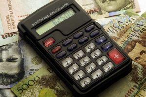 tarifas-especiales-clientes-nuevos-mi-vida-freelance