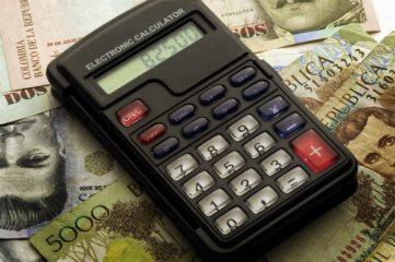 costos-mercadolibre-mi-vida-freelance