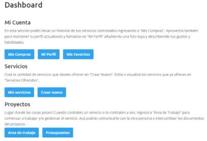 dashboard-workforz-mi-vida-freelance