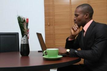 analiza-si-es-adecuado-revisar-tu-estado-de-propuesta-mi-vida-freelance