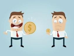 discutir-sueldo-freelancer-importante-mi-vida-freelance
