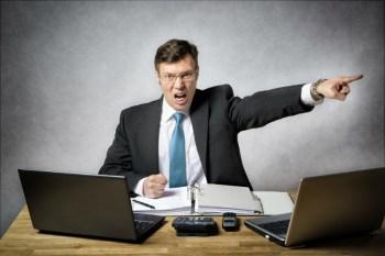 gerencia-dictatoriales-oficina-toxica-mi-vida-freelance