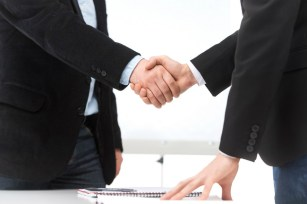 negociar-un-trato-de-pago-cliente-no-paga-mi-vida-freelance
