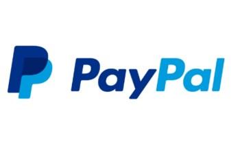 paypal-logo-mi-vida-freelance