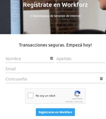 registrate-en-workforz-mi-vida-freelance