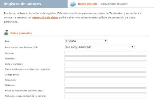 registro-de-autores-textbroker-mi-vida-freelance