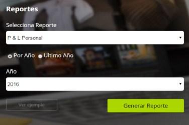 reporte-cloudlance-mi-vida-freelance