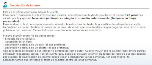 tarea-textbroker-mi-vida-freelance