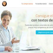 trabaja-textbroker-redactor-freelance-mi-vida-freelance