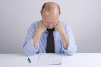 trampa-de-precios-freelance-mi-vida-freelance