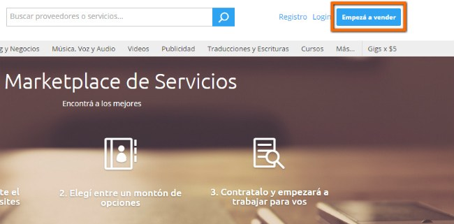 vende-servicios-en-workforz-mi-vida-freelance