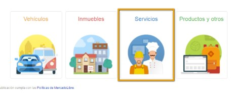 vende-servicios-mercadolibre-mi-vida-freelance