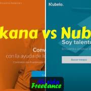 workana-vs-nubelo-mi-vida-freelance