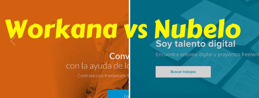 workana-vs-nubelo-mi-vida-freelance