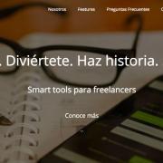 cloudlance-herramienta-freelancers-mi-vida-freelance