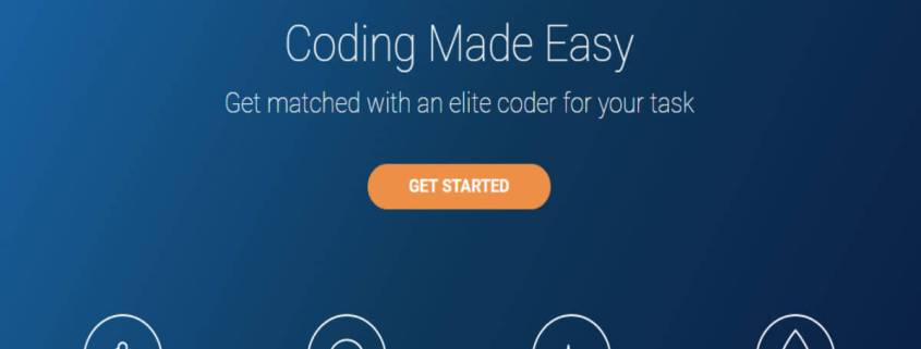 codersclan-trabajo-freelance-para-programadores-mi-vida-freelance