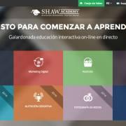 shaw-academy-mi-vida-freelance
