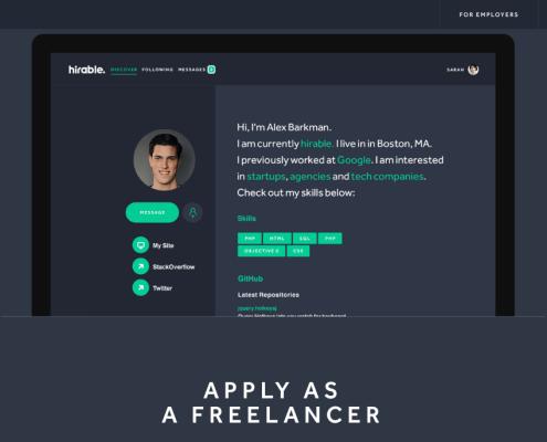 hirable-plataforma-desarrolladores-mi-vida-freelance