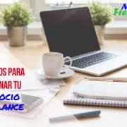 consejos-gestionar-negocio-freelance-mi-vida-freelance