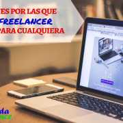 razones-por-las-que-ser-freelance-no-es-para-cualquiera-mi-vida-freelance
