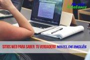 Exámenes Cambridge English, IELTS y TOEFL: Cómo prepararte para cada uno