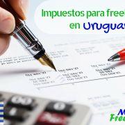 impuestos-para-freelancers-en-uruguay-mi-vida-freelance