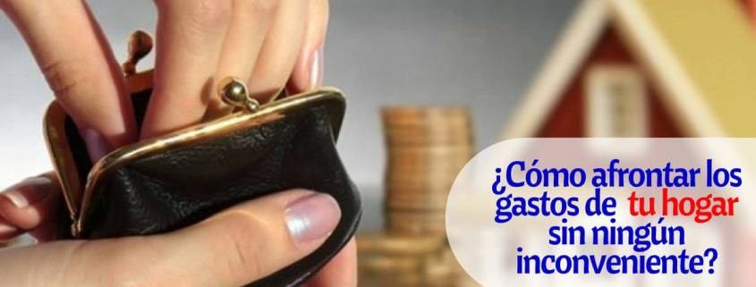 Como-afrontar-los-gastos-de-tu-hogar-mi-vida-freelance