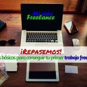 consejos-basicos-para-conseguir-tu-primer-trabajo-freelance-mi-vida-freelance