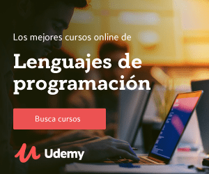 Programming Category (Spanish)300x250