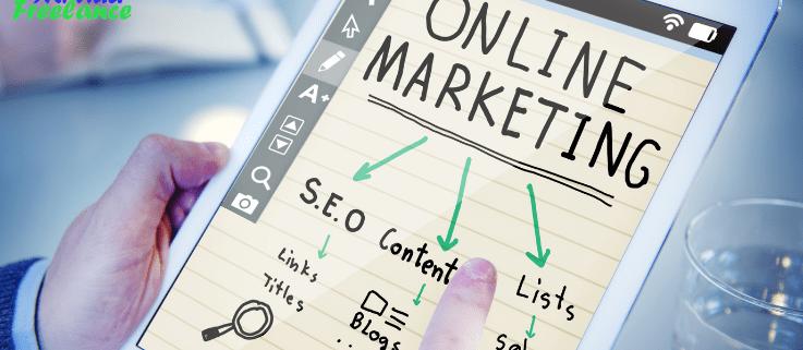 marketing-digital-trabajadores-independientes