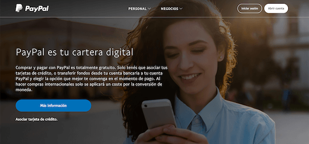 PayPal-Comisiones-Uso