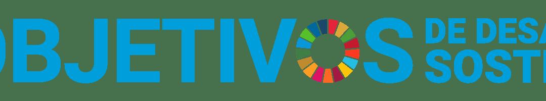Encuesta para voluntari@s sobre los ODS