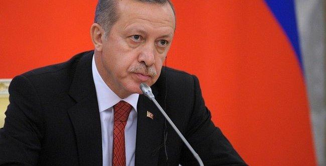 """המבצע הטורקי כנגד הכורדים ייעצר, """"חייהם של מיליונים יינצלו"""""""
