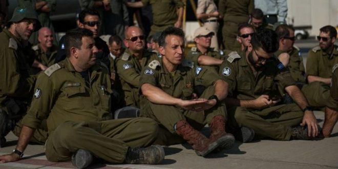 """ליברמן הודה למשלחת הישראלית למקסיקו """"אתם אנשים מיוחדים"""""""