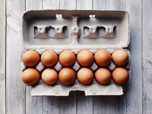 4c2d8428ad9e6988e45b81bc67aab051-500x375 לאחר שבע שנים: מחירי הביצים לצרכן יעלו בשיעור של 6.5%