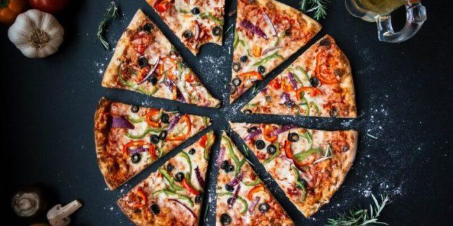 3 מאכלים שאתם יכולים להכין עכשיו בבית