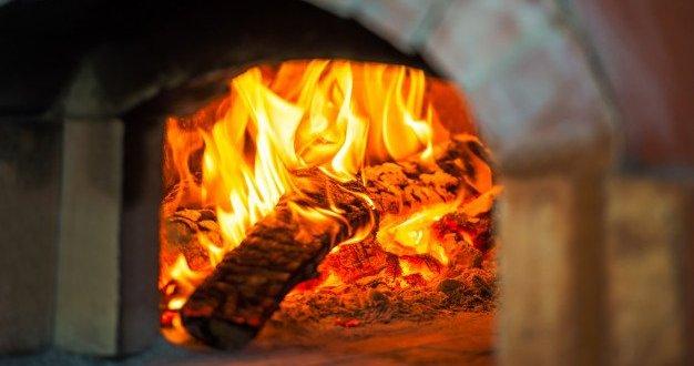 שתי נשים נפגעו בינוני מהרעלת CO בבית באום אל פחם