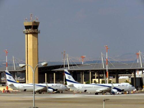 63f423a058b569fec3f51a6600d59c99-500x375 הממשלה אישרה את מתווה הסיוע לענף התעופה הישראלי
