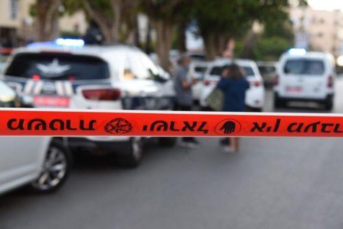 WhatsApp-Image-2020-05-10-at-20.14.45-500x334 תושב ירכא נעצר בחשד שדקר למוות את אחותו