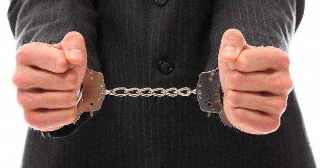 אשדוד: שני חשודים נעצרו בגין הנחת מטען חבלה ברכבה של תושבת העיר