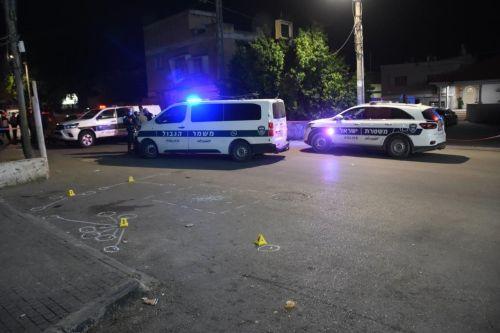 WhatsApp-Image-2021-04-20-at-13.25.51-500x333 גבר בן 25 נפצע קשה במהלך קטטה בחיפה