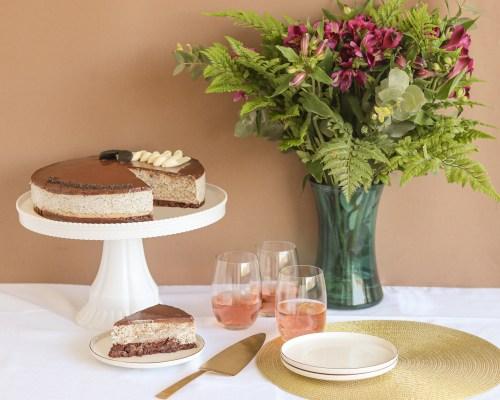 -גבינה-בטעם-אוריאו-צילום-שלי-זבלקובסקי-500x400 רשת קפה ביגה משיקה מגוון עוגות גבינה - ללא גלוטן